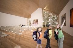 <a href='http://lha.sk/skola-chyne-school-chyne/'>Projekt / Project</a>